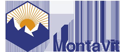 montavit_logo_rgb