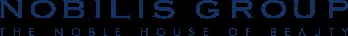 nobilis group logo rgb