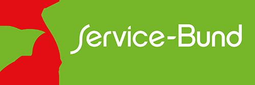 service_bund_logo_rgb