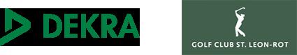 dekra__gcslr_logos