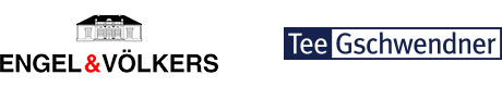 engel_u_voelkers__tee_gschwendner_logos