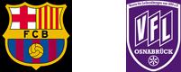 fc_barcelona__vfl_osnabrueck_logos
