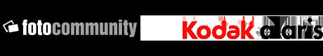foto_community_kodak_logos