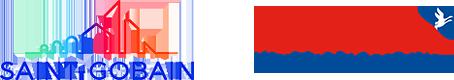 saint_gobain__hellmann_logos