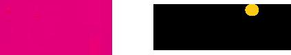 telekom__bwin_logos