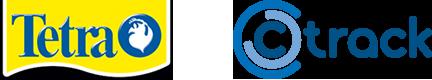 tetra__c_track_logos