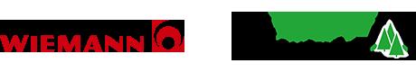 wiemann_+_neuenhauser_vorwald_logos