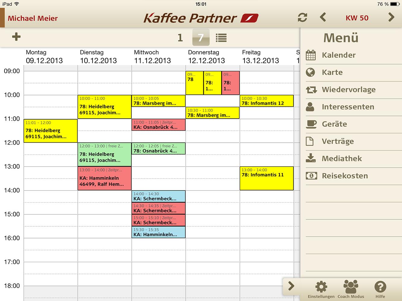 kaffeepartner_menue-und-terminkalender