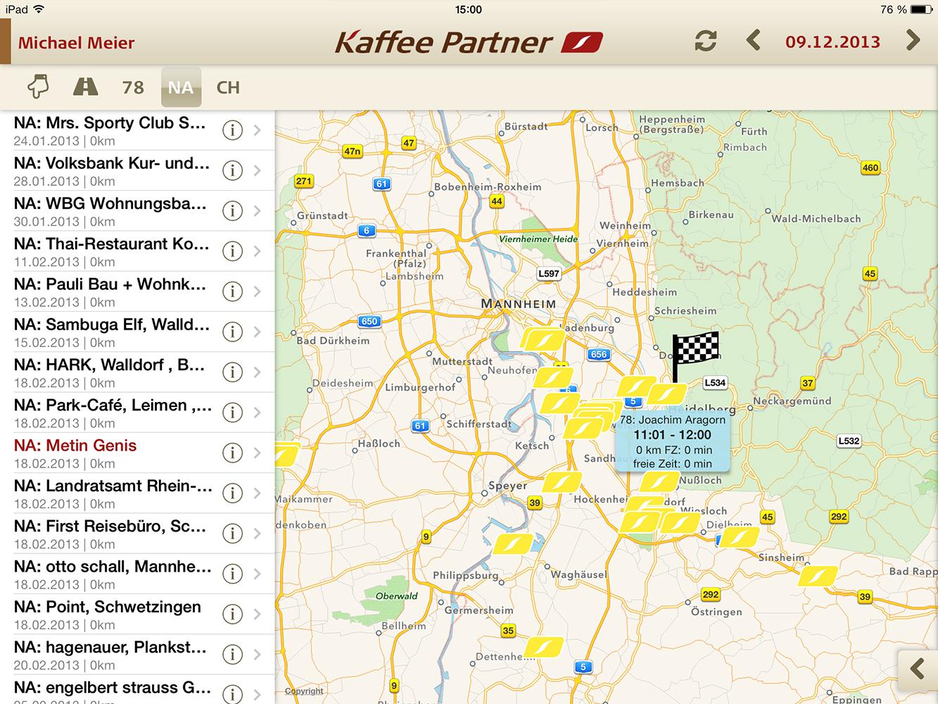kaffeepartner_routenplaner_termine