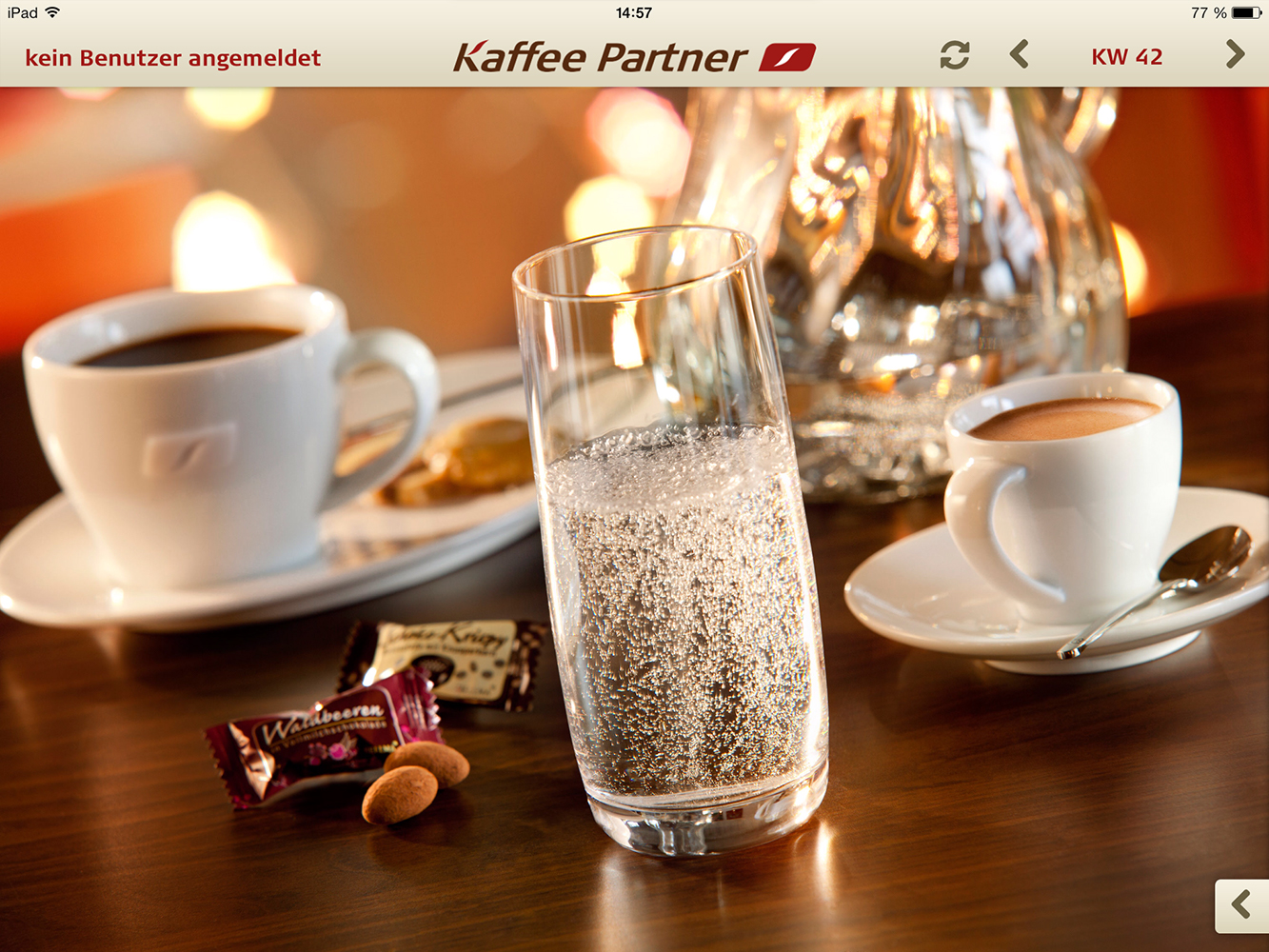 kaffeepartner_splashscreen