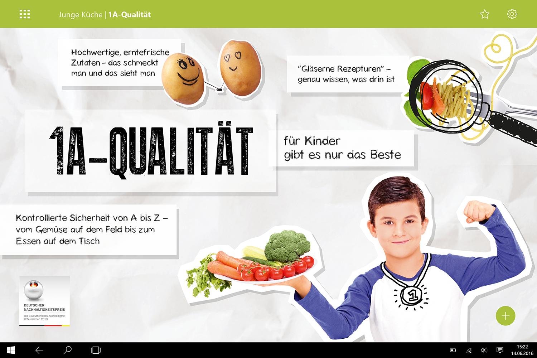 screenshot_apetito_3_l