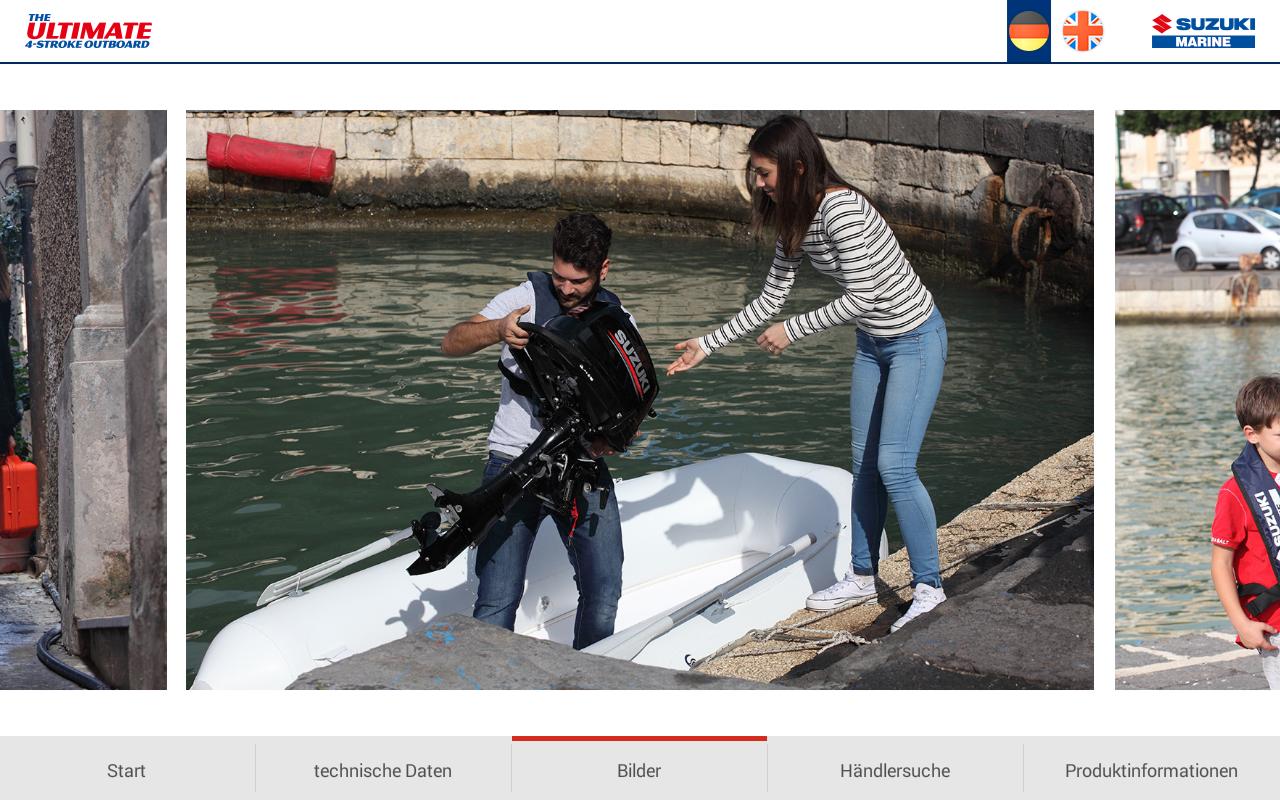 suzuki_marine_bildergalerie_slider