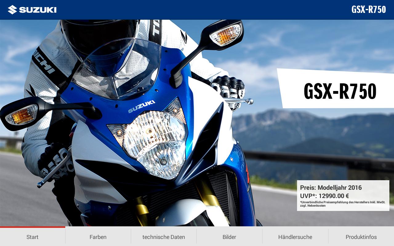 suzuki_motorrad_titelbild
