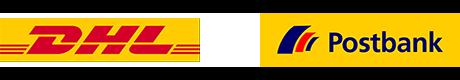 dhl__postbank_logos