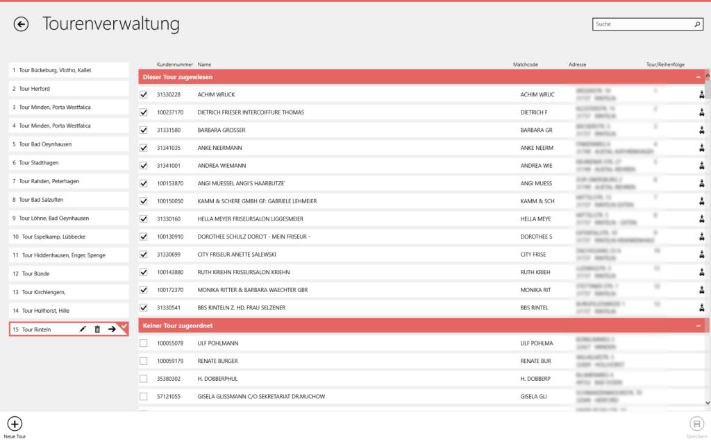 alcina_tourenverwaltung-1024x640